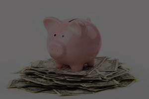 экономия бюджета яндекс