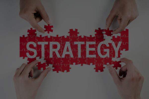 оптимальные стратегии в Яндекс Директе