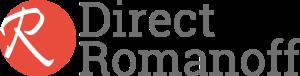 Агентство интернет маркетинга Direct-Romanoff.ru